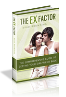 Ex Factor Guide Cover