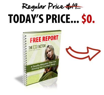 Get This Report Today for FREE!